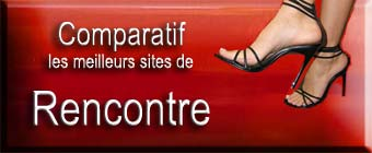 rencontre comparatif